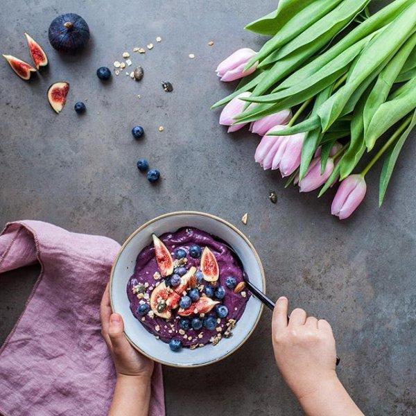 food, produce, plant, flower, fruit,