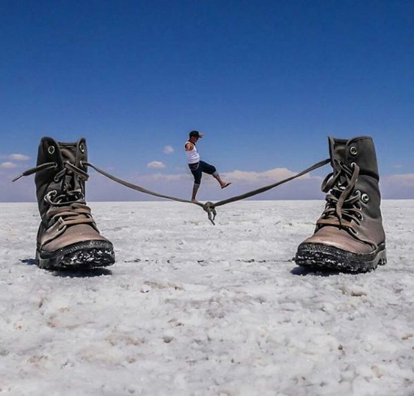 footwear, snow, weather, dry lake, toy,