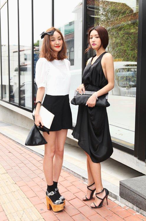 clothing,little black dress,footwear,dress,leg,