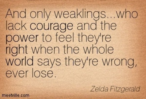 by zelda fitzgerald quotes quotesgram