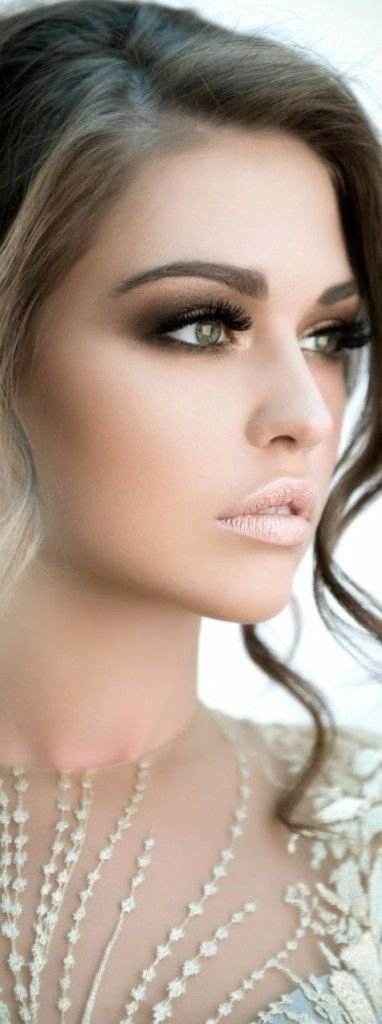 eyebrow,hair,face,nose,beauty,