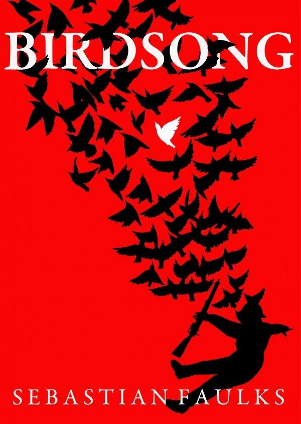 Birdsong by Sebastian Faulks (1993)