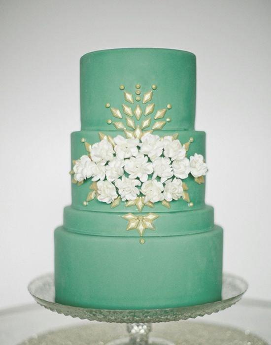 wedding cake,green,food,cake decorating,buttercream,