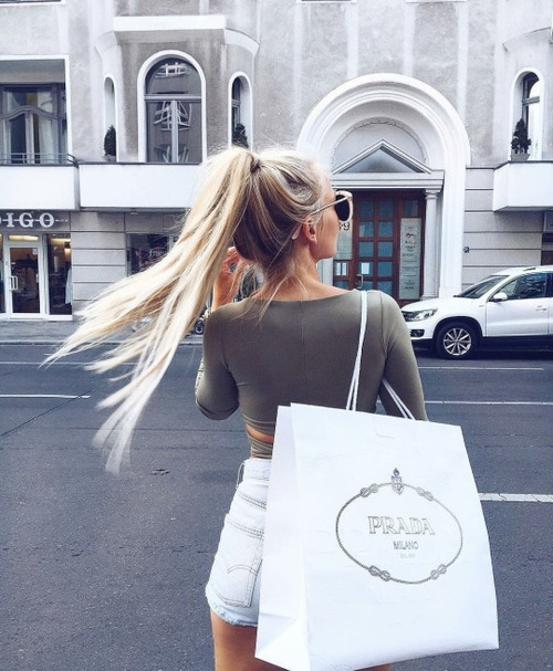 hair,white,clothing,blond,beauty,