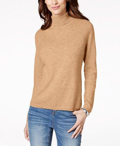 clothing, sleeve, neck, shoulder, sweater,