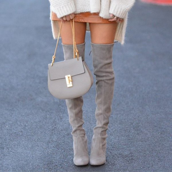 footwear, shoe, leg, spring, fashion,