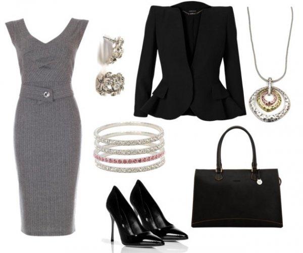 black,clothing,little black dress,sleeve,dress,