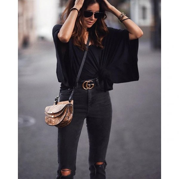 clothing, jeans, sleeve, outerwear, denim,