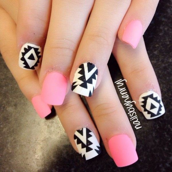 nail,finger,pink,nail care,manicure,