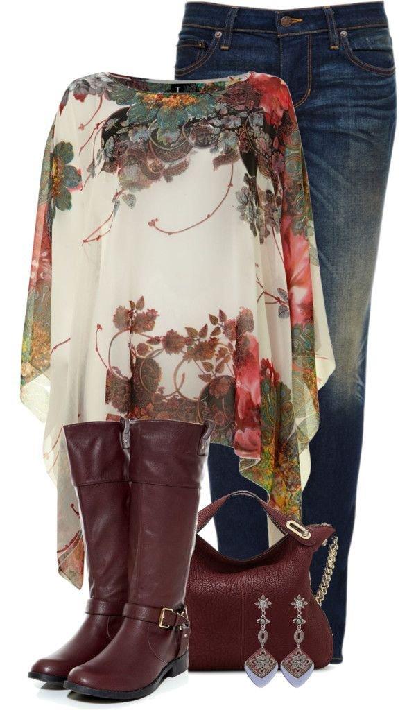 clothing,outerwear,pattern,textile,abdomen,