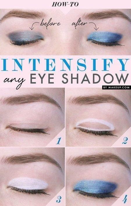 eyebrow,face,eyelash,blue,nose,
