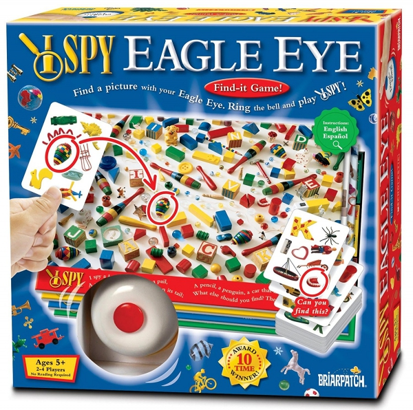 Spysnap, play, toy, educational toy, food,