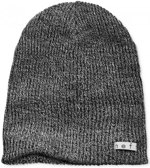 cap, clothing, beanie, knit cap, headgear,