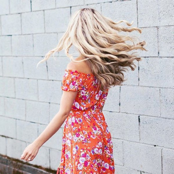 clothing, day dress, hairstyle, dress, cocktail dress,