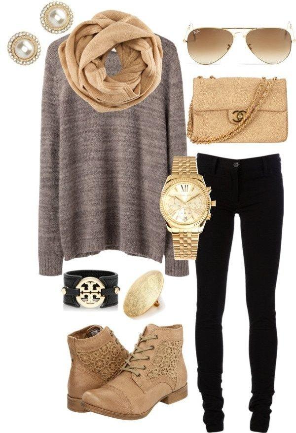 Bracelet,clothing,sleeve,wool,fashion accessory,