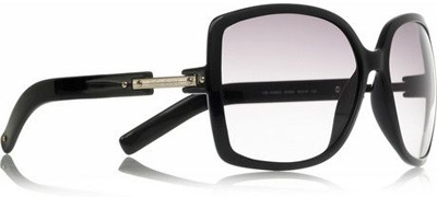 ysl sunglasses  Yves Saint Laurent Square-Frame Acetate Sunglasses - 10\u2026