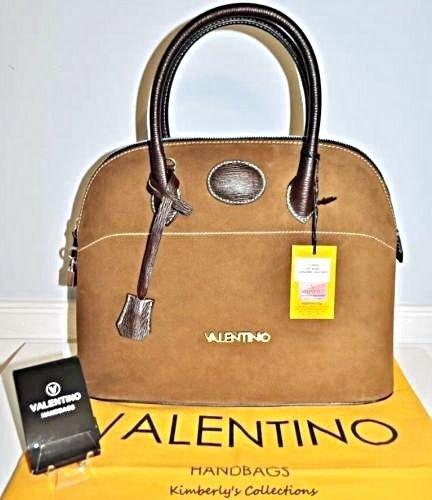Женская сумка из натуральной замши кожзам, лак