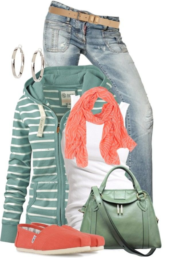 clothing,bag,product,sleeve,outerwear,