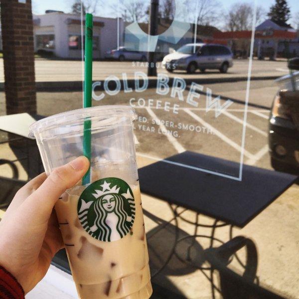 Starbucks,design,ER-SMOOT,YEAR,