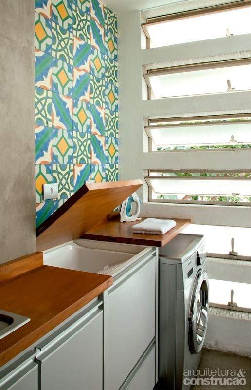 room,wall,interior design,floor,kitchen,