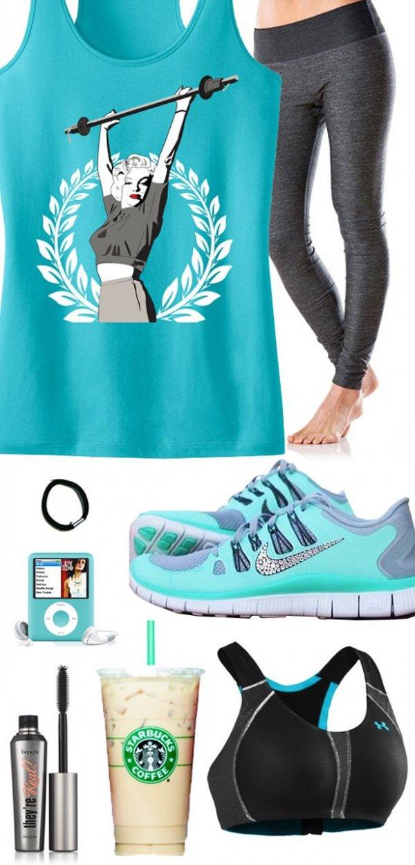 iPod,Starbucks,clothing,sleeve,footwear,