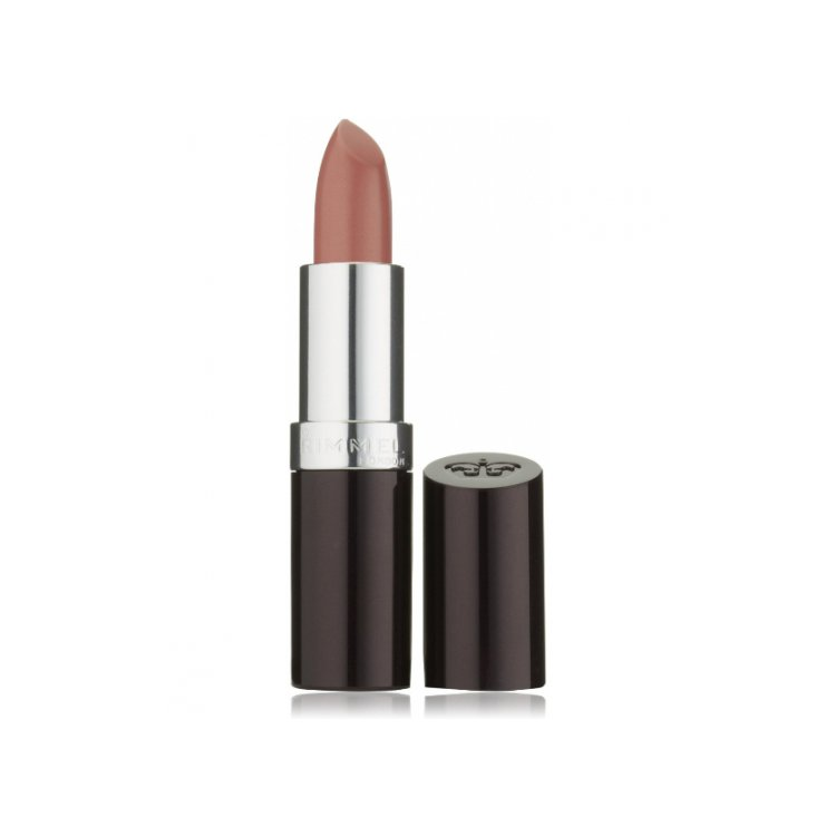 Rimmel Lasting Finish Lipstick in Airy Fairy