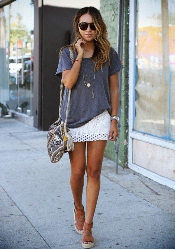 clothing,footwear,denim,leg,pattern,