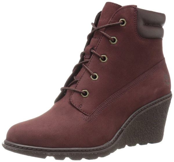 footwear, boot, brown, work boots, leather,