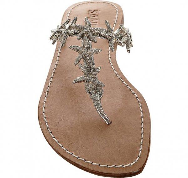 footwear,brown,leather,shoe,leg,