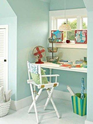 room,dining room,shelf,furniture,home,