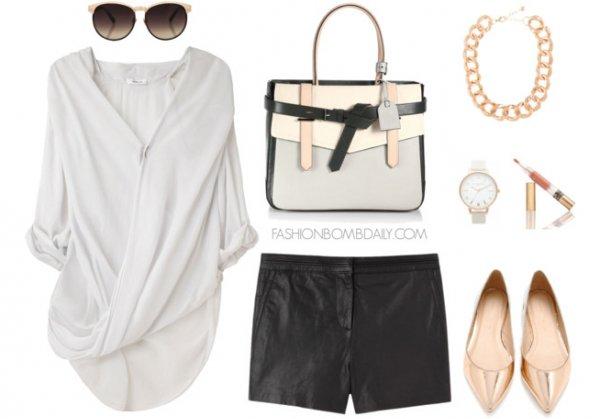 clothing,sleeve,product,fashion accessory,dress,