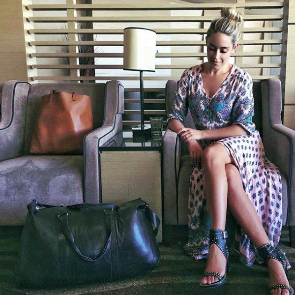 clothing, purple, photo shoot, lady, chair,