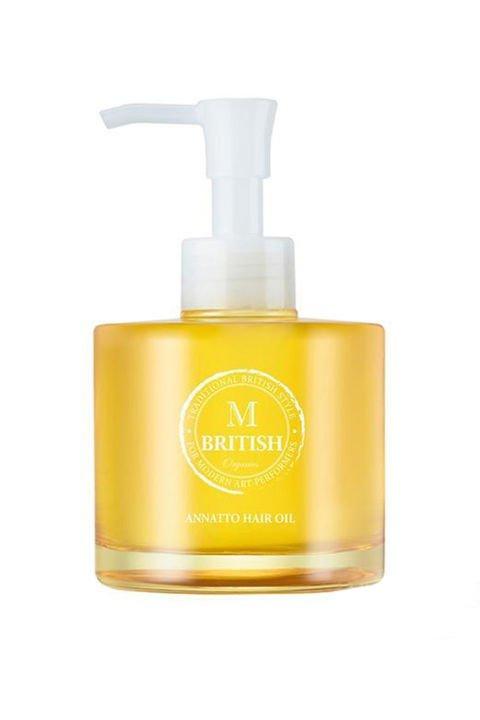 product, product, liquid, skin care,