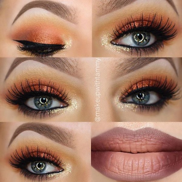 eyebrow, eyelash, brown, eye, cosmetics,