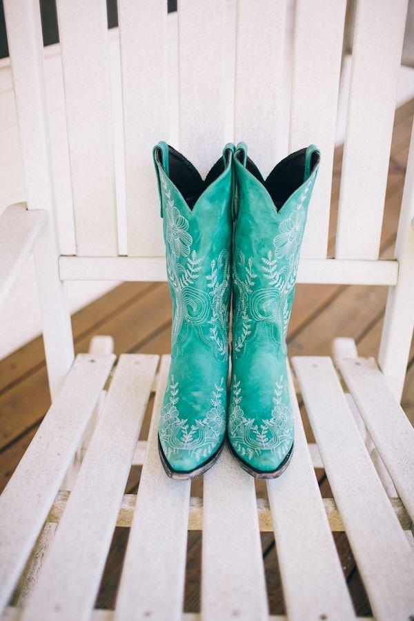 footwear,blue,green,shoe,spring,