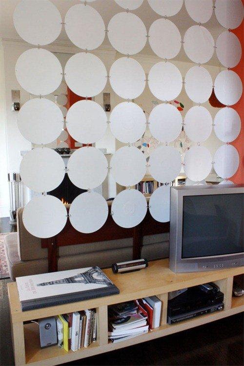 35 separador de ambientes - Separador De Ambientes