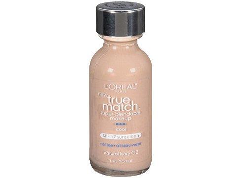 lotion, skin, liquid, body wash, L'OREAL,