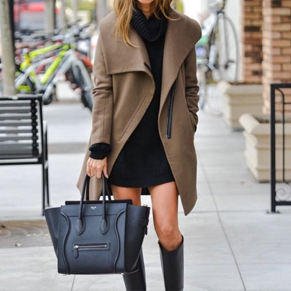 clothing, outerwear, footwear, leather, sleeve,
