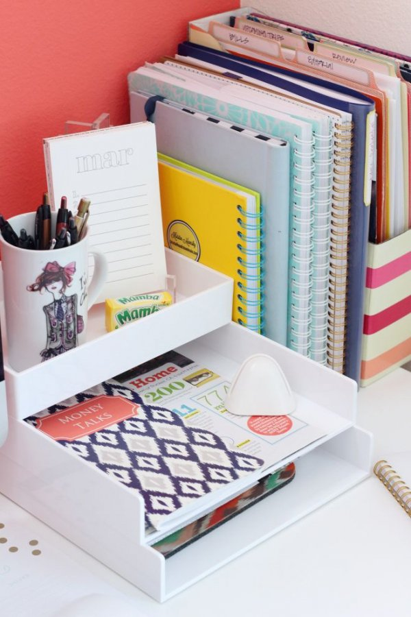 product,art,design,brand,shelf,