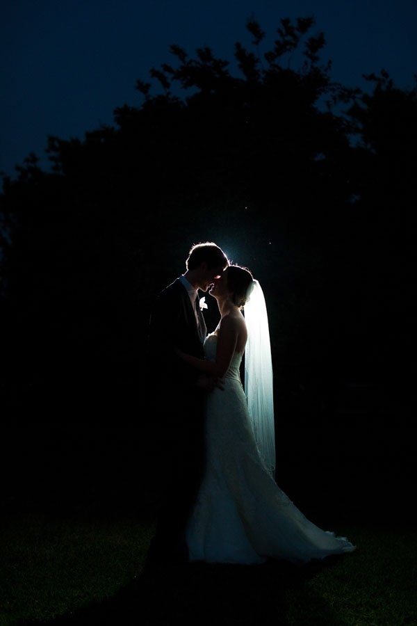 44 Amazing Wedding Photography Ideas to Copy ...