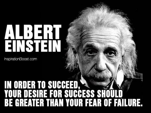 an advice to help others using the inspirational quote of albert einstein Albert einstein brought a new perspective to the relationships between light,  he went to america to get help from einstein:  einstein was asked for advice,.