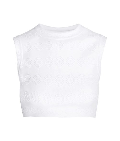 white, clothing, t shirt, sleeve, product,
