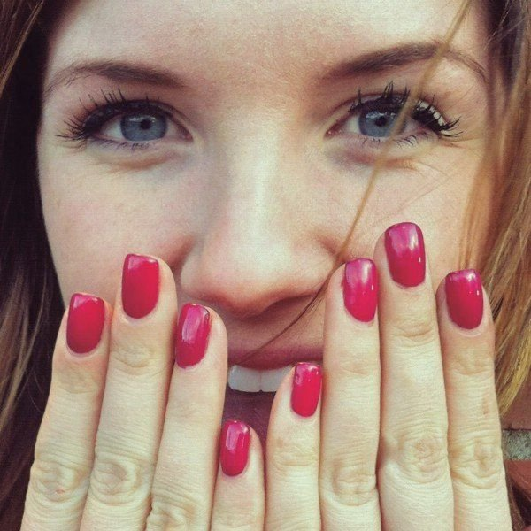 color,nail,finger,pink,face,