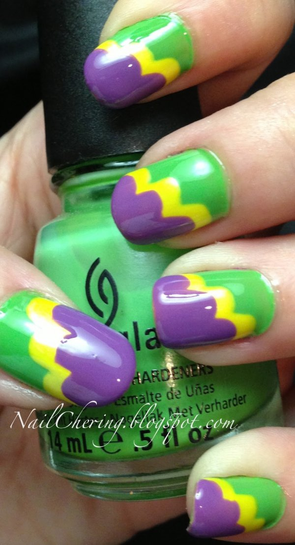 color,nail,green,finger,purple,