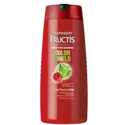 Garnier Fructis Color Shield