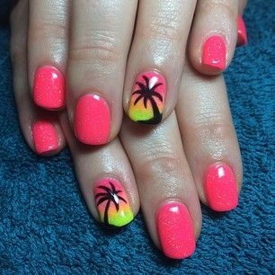 Wonderful Swirl Nail Polish Thick Nail Art Games For Kids Flat How To Do Nail Art Designs Step By Step Nail Art Tv Show Youthful Best Nail Polish Blogs BrightNail Art Stickers Online Nail Art Palm Trees   Nail Art Ideas