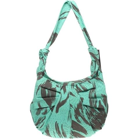 8 Cute Crossbody Bags ... → 👜 Bags