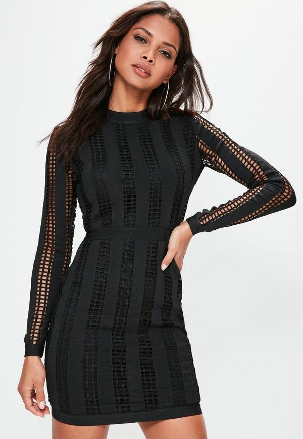 clothing, sleeve, dress, pattern, outerwear,