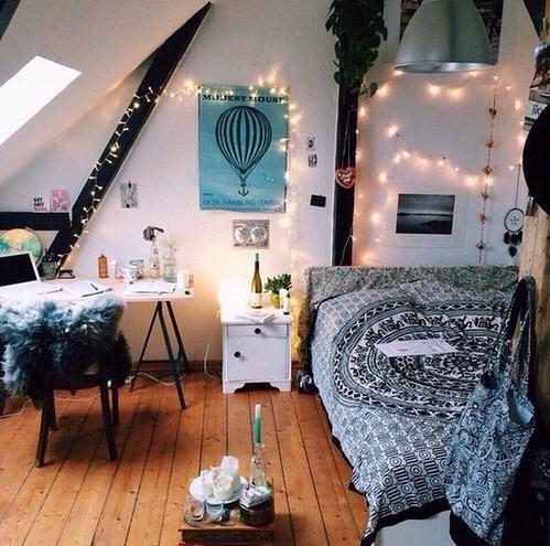 room, property, estate, interior design, farmhouse,