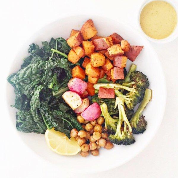 food, vegetable, dish, produce, leaf vegetable,